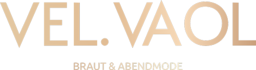 velvaol logo