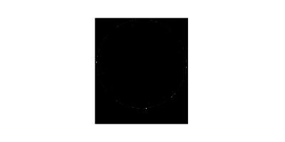 driversline logo