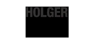 holger bremer floristik logo
