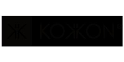 kokkon logo