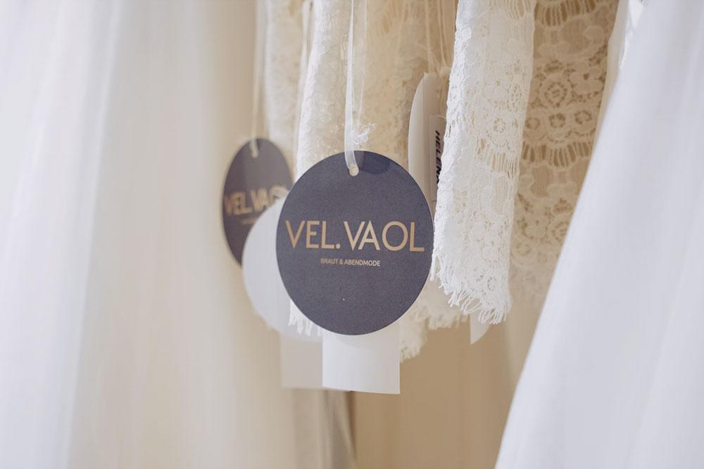 velvaol label galerie